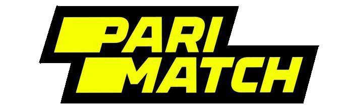 parimatch-org.in